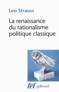 strauss_renaissance_du_rationalisme_politique_classique.jpg